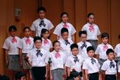 1070822>>苗栗市客家兒童合唱團在屏東:1535156475522.jpg