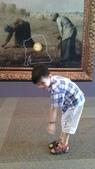 1020619>>台中自然科學博物館恐龍展:IMAG0031.jpg