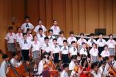 1070822>>苗栗市客家兒童合唱團在屏東:1535156475648.jpg