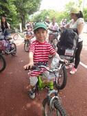 1030817>>東豐自行車之逆飛小夥子:DSC02705.JPG