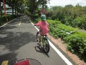 1030817>>東豐自行車之逆飛小夥子:DSC02714.JPG