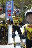 1040214>>2015大手牽小手冬季選手村 DAY-6-2:_MG_5338.JPG