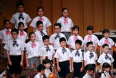 1070822>>苗栗市客家兒童合唱團在屏東:1535156476107.jpg