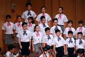 1070822>>苗栗市客家兒童合唱團在屏東:1535156476370.jpg