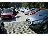 990117>>Peugeot 307club之新竹車聚:550F9229(001).jpg