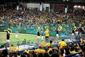 1050702>>台中洲際棒球場兄弟vs義大:_MG_9142.JPG