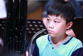 1070822>>苗青vs苗北青少年國樂團在屏東演藝廳~預演:1535157811709.jpg