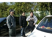 990117>>Peugeot 307club之新竹車聚:550F9166(001).jpg