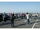 990117>>Peugeot 307club之新竹車聚:550F9367(001).jpg