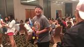 1070822>>苗青vs苗北青少年國樂團在南台灣:1535157100879.jpg