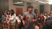 1070822>>苗青vs苗北青少年國樂團在南台灣:1535157100646.jpg