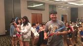1070822>>苗青vs苗北青少年國樂團在南台灣:1535157100759.jpg