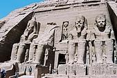 920814-920823>>埃及肆部曲:F1010028