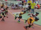 1030523~25>>103年第24屆會長盃全國溜冰錦標賽:DSC01324.JPG