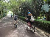 1030817>>東豐自行車之逆飛小夥子:DSC02612.JPG