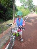 1030817>>東豐自行車之逆飛小夥子:DSC02627.JPG