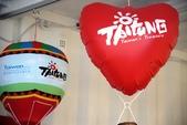 1060726~Day 1 台灣國際熱氣球嘉年華在台東鹿野~:_MG_9043.JPG