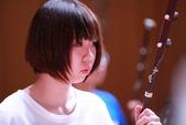 1070822>>苗青vs苗北青少年國樂團在屏東演藝廳~預演:1535157817349.jpg