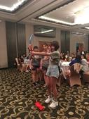 1070822>>苗青vs苗北青少年國樂團在南台灣:1535157101516.jpg
