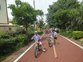 1030817>>東豐自行車之逆飛小夥子:DSC02616.JPG