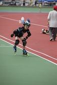 1030614>>103年新北市【追風盃】競速、花式滑輪溜冰錦標賽:IMG_0321.JPG