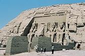 920814-920823>>埃及肆部曲:F1010029