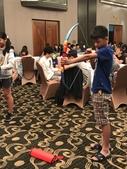 1070822>>苗青vs苗北青少年國樂團在南台灣:1535157101739.jpg