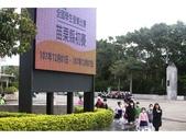 1071207>>後龍溪洲國小合唱團:IMG_7976.jpg