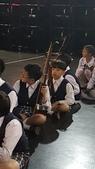 1061204全國學生音樂比賽建功國小(團體):1512369076686.jpg