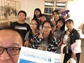 1070822>>苗青vs苗北青少年國樂團在南台灣:1535157101975.jpg