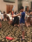 1070822>>苗青vs苗北青少年國樂團在南台灣:1535157101672.jpg