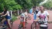 1030817>>東豐自行車之逆飛小夥子:1408337250233.jpg