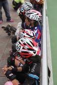 1030614>>103年新北市【追風盃】競速、花式滑輪溜冰錦標賽:IMG_0349.JPG
