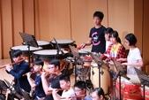 1070822>>苗青vs苗北青少年國樂團在屏東演藝廳~預演:1535157802675.jpg