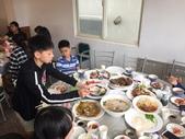 1070822>>苗青vs苗北青少年國樂團在南台灣:1535157105286.jpg
