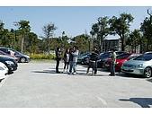 990117>>Peugeot 307club之新竹車聚:550F9167(001).jpg