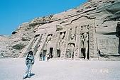 920814-920823>>埃及肆部曲:F1000036