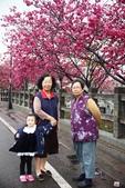 1050309>>就愛賴在中台灣:IMG_7139.JPG