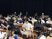 1070822>>苗青vs苗北青少年國樂團在屏東演藝廳~預演:1535158437874.jpg