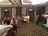 1070822>>苗青vs苗北青少年國樂團在南台灣:1535157102813.jpg