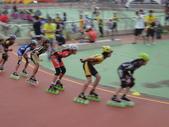 1030523~25>>103年第24屆會長盃全國溜冰錦標賽:DSC01335.JPG