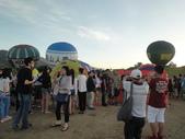 1030711~0714 DAY2 2014台灣熱氣球嘉年華+綠島我來嚕:DSC02001.JPG