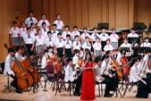 1070822>>苗栗市客家兒童合唱團在屏東:1535156476047.jpg