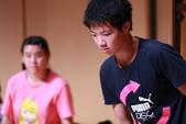 1070822>>苗青vs苗北青少年國樂團在屏東演藝廳~預演:1535157816313.jpg