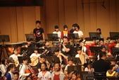 1070822>>苗青vs苗北青少年國樂團在屏東演藝廳~預演:1535157634153.jpg