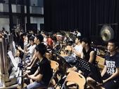 1070822>>苗青vs苗北青少年國樂團在屏東演藝廳~預演:1535158437907.jpg