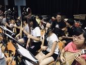 1070822>>苗青vs苗北青少年國樂團在屏東演藝廳~預演:1535158438047.jpg