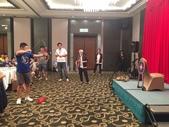 1070822>>苗青vs苗北青少年國樂團在南台灣:1535157103103.jpg