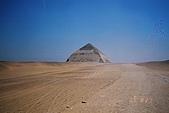 920814-920823>>埃及肆部曲:F1030036