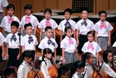 1070822>>苗栗市客家兒童合唱團在屏東:1535156476198.jpg